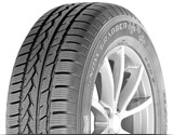 Anvelope Iarna GENERAL TIRE Snow Grabber 235/75 R15 109 T XL