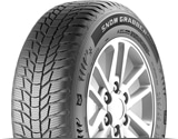 Anvelope Iarna GENERAL TIRE Snow Grabber Plus 255/45 R20 105 V XL