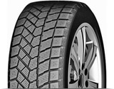 Anvelope Iarna POWERTRAC Snow March 265/60 R18 110 T