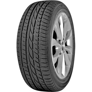 Anvelope Iarna WINDFORCE Snow Power 255/55 R19 111 H XL