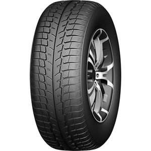 Anvelope Iarna POWERTRAC Snow Tour 215/65 R16 98 H