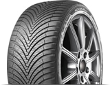 Anvelope All Seasons KUMHO Solus 4S HA32 225/55 R17 101 W XL