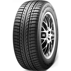 Anvelope All Seasons KUMHO Solus Vier KH21 215/55 R16 97 H XL