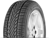 Anvelope Iarna SEMPERIT Speed-Grip 2 215/65 R15 96 H