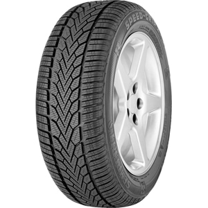 Anvelope Iarna SEMPERIT Speed-Grip 2 SUV FR 255/55 R18 109 Y XL
