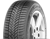 Anvelope Iarna SEMPERIT Speed-Grip 3 235/40 R19 96 V XL