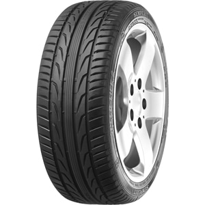 Anvelope Vara SEMPERIT Speed-Life 2 FR 205/50 R17 93 V XL