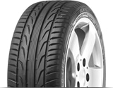 Anvelope Vara SEMPERIT Speed-Life 2 195/55 R15 85 H
