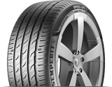 Anvelope Vara SEMPERIT Speed-Life 3 255/50 R19 107 Y XL