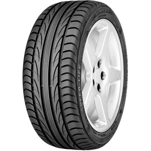 Anvelope Vara SEMPERIT Speed-Life FR 215/45 R17 91 Y