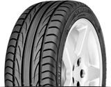 Anvelope Vara SEMPERIT Speed-Life 195/45 R15 78 V