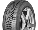 Anvelope Vara GISLAVED Speed 606 255/55 R18 109 W XL