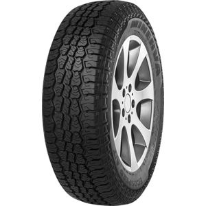 Anvelope All Seasons TRISTAR Sportpower A-T 255/70 R15 112 H XL