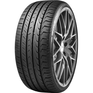 Anvelope Vara METEOR Sport 2 IS16 215/55 R17 98 W XL