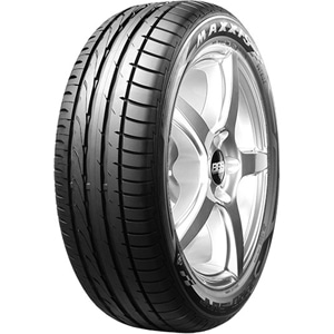 Anvelope Vara MAXXIS SPRO 275/40 R20 106 W XL