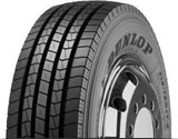 Anvelope Camioane Directie DUNLOP SP 344 315/60 R22.5 152/148 L