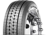Anvelope Camioane Directie DUNLOP SP 346 315/70 R22.5 156 L
