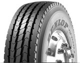 Anvelope Camioane Directie DUNLOP SP 382 315/80 R22.5 156/150 K