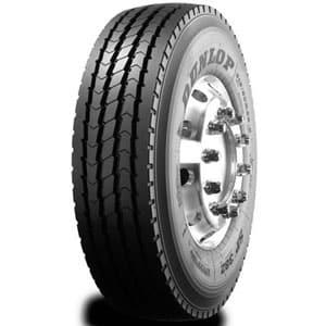 Anvelope Camioane Directie DUNLOP SP 382 385/65 R22.5 160/158 K