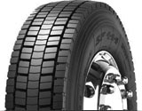 Anvelope Camioane Tractiune DUNLOP SP 444 235/75 R17.5 132/130 M