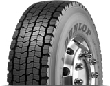 Anvelope Camioane Tractiune DUNLOP SP 462 315/70 R22.5 154/152 K/L