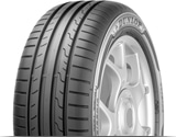 Anvelope Vara DUNLOP SP Sport BluResponse RE 185/60 R15 84 H