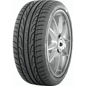 Anvelope Vara DUNLOP SP Sport Maxx AO MFS 245/45 R17 99 Y XL