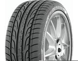 Anvelope Vara DUNLOP SP Sport Maxx BMW MFS 285/35 R21 105 Y RunFlat