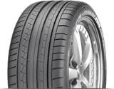 Anvelope Vara DUNLOP SP Sport Maxx GT BMW MFS 245/50 R18 100 Y RunFlat