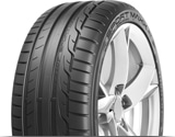Anvelope Vara DUNLOP SP Sport Maxx RT VW1 MFS 225/40 R18 92 Y XL