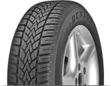Anvelope Iarna DUNLOP SP Winter Response 2 195/65 R15 95 T XL