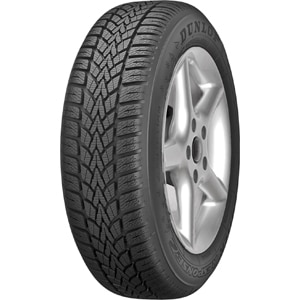 Anvelope Iarna DUNLOP SP Winter Response 2 165/70 R14 85 T XL