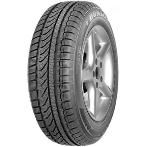 Anvelope Iarna DUNLOP SP Winter Response 175/70 R14 88 T XL