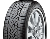 Anvelope Iarna DUNLOP SP Winter Sport 3D J 275/40 R19 105 V XL
