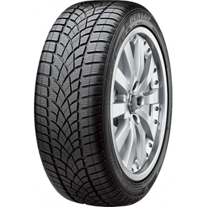 Anvelope Iarna DUNLOP SP Winter Sport 3D MGT J 275/40 R19 105 V XL
