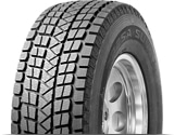 Anvelope Iarna MAXXIS SS-01 Presta Ice Suv 265/70 R15 112 Q