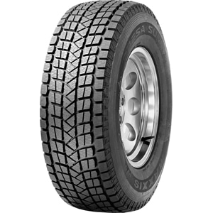 Anvelope Iarna MAXXIS SS-01 Presta Ice Suv 215/75 R15 100 Q