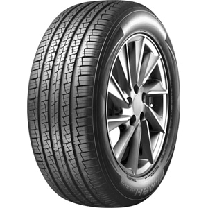 Anvelope Vara SUPERIA Star Cross 225/55 R18 98 V