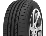 Anvelope Vara SUPERIA Star Plus 245/40 R18 97 W XL