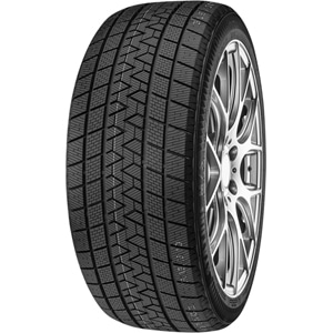 Anvelope Iarna GRIPMAX Stature M-S 215/70 R16 104 T XL