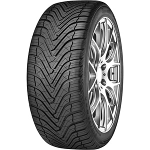 Anvelope All Seasons GRIPMAX Status All Climate 215/55 R18 99 W XL