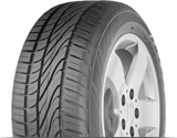 Anvelope Vara PAXARO Summer Performance 195/50 R15 82 V