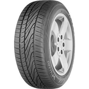 Anvelope Vara PAXARO Summer Performance 205/60 R16 92 H