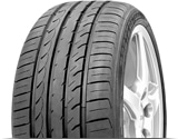 Anvelope Vara MASTERSTEEL SUPERSPORT 215/40 R17 87 W XL