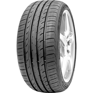 Anvelope Vara MASTERSTEEL SUPERSPORT 225/60 R17 99 H
