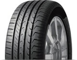 Anvelope Vara NOVEX Super Speed A2 195/55 R15 85 V
