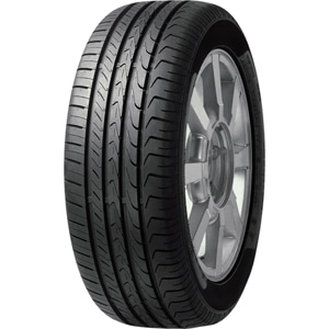 Anvelope Vara NOVEX Super Speed A2 195/50 R15 86 V XL