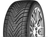 Anvelope All Seasons GRIPMAX SureGrip A-S 225/65 R17 106 V XL
