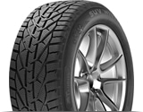 Anvelope Iarna STRIAL SUV Winter 215/65 R16 102 H XL