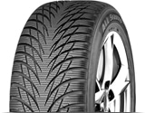Anvelope All Seasons WESTLAKE SW602 185/60 R14 82 H